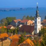 Impuestos en Serbia: todo lo que necesita saber