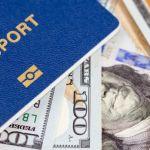 Obtención de un segundo pasaporte para Oriente Medio a través de un CIP