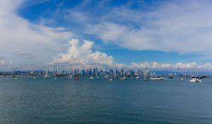 ¿Qué podemos esperar del sector inmobiliario en Panamá este 2020?