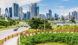 Requisitos para abrir una cuenta bancaria en Panamá