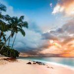 Requisitos para tramitar pasaportes dominicanos por inversión