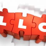 Cómo asegurarse de no pagar impuestos con una LLC en EE. UU.