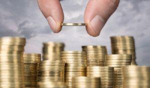 Cómo obtener una ciudadanía por inversión sin inversión en bienes raíces
