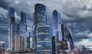 Cuál es el mejor segundo pasaporte para los rusos