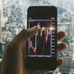 Mercado financiero en tiempo real 14 de febrero