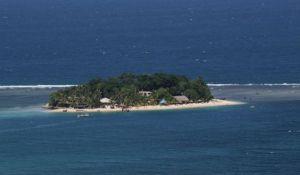 Monte Yasur, destino increíble en Vanuatu