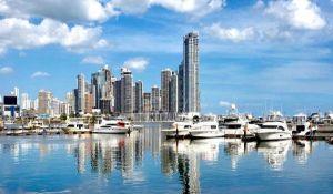 Obtenga una residencia fiscal en Panamá y disminuya sus impuestos