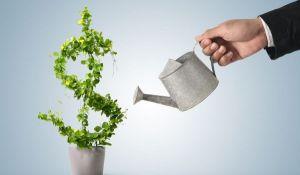 ¿Para qué sirve la gestión de patrimonio?