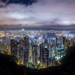 Por qué registrar su empresa en Hong Kong