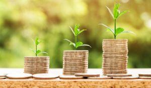 ¿Qué son los fondos de inversión y para qué sirven?