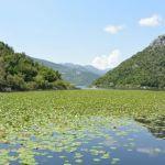¿Qué visitar en Montenegro?