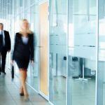 ¿Ser director de una compañía es lo mismo que ser el dueño?