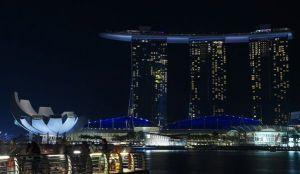 Singapur, el país ideal para establecer una empresa