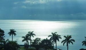 Tener una empresa en Panamá es sencillo con Mundo Offshore
