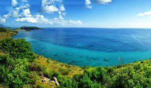 5 pasos para establecer un fideicomiso en San Cristóbal y Nieves