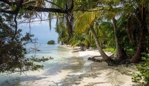 7 ventajas de tener una compañía en Panamá
