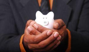 ¿Cómo entender las funciones de una cuenta bancaria offshore?