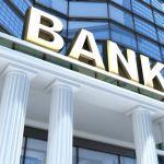 Cómo funciona la banca internacional