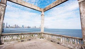 ¿Debe establecer una fundación o una sociedad en Panamá?