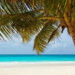 ¿Quiénes deberían optar por ciudadanías del Caribe?