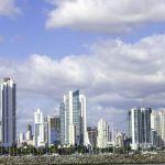 Top 5: las mejores visas de residencia en Panamá