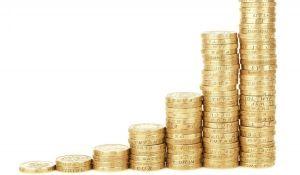 10 formas de aumentar su liquidez ante el COVID-19
