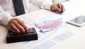 Informe de Cuenta Bancaria Extranjera (FBAR) y su elaboración