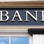 La banca internacional debería ser parte de su estrategia financiera