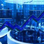 Mercado financiero en tiempo real 3 de abril