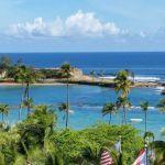 Oportunidad en Puerto Rico: institución bancaria en venta