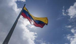 ¿Cómo obtener un retorno de inversión de 500 %? Invirtiendo en bienes raíces en Venezuela