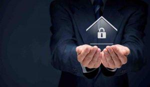 Cómo proteger sus bienes: el fideicomiso de la esposa trofeo