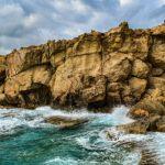 El poder de la protección de activos a través de un fideicomiso de Chipre
