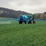 Fertilizantes para un futuro sostenible: la solución a los desechos humanos