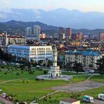 Georgia: el destino bancario que desearía haber conocido antes