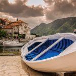 Los principales beneficios del programa de ciudadanía de Montenegro