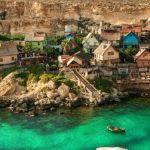 Malta, el programa de CPI de mayor prestigio