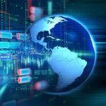 Mercado financiero en tiempo real 15 de mayo