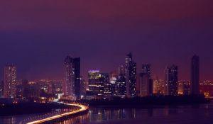 Panamá, la mejor banca de Latinoamérica