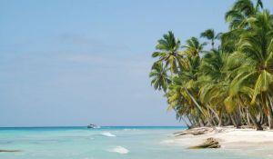 Proyecto de inversión internacional en Santo Domingo