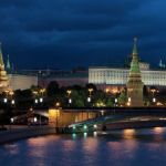 Solidez y estabilidad gracias a la banca rusa