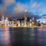 Todo sobre la banca en Hong Kong