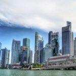 Todo sobre la banca en Singapur
