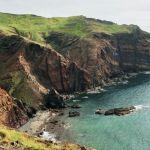 Principales jurisdicciones de protección de activos en la UE: fideicomisos de Madeira