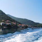 Una family office de Montenegro para las familias de América Latina