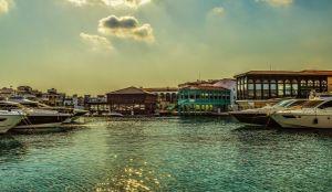 Chipre, la mejor jurisdicción para licencias EMI después del Brexit