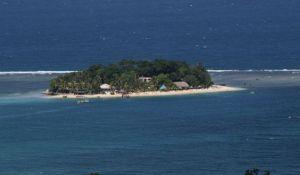 Ciudadanía en Vanuatu, entrevista con el experto de Mundo Offshore
