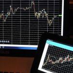 ¿Es usted un trader de Forex que necesita una cuenta bancaria? ¡Tenemos la solución!