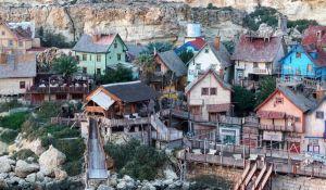 Establecer su residencia fiscal en Malta