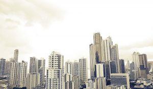 Establezca su negocio en la mejor jurisdicción de América Latina: nuestros servicios corporativos en Panamá
